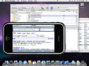 Xcode and simulator (2)